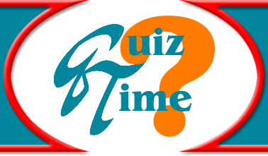 Quiz-Time Systems - Mobile-Friendly Site - Electronic equipment for groups or teams to interact in a quiz show format.